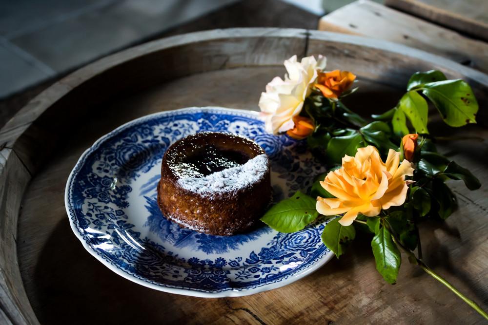 Food photography workshop corsi fotografia pisa